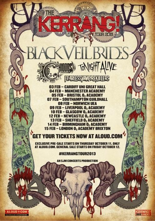 Kerrang+Tour+2013+jpg-1