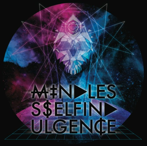 mindlessselfindulgence tomorrow fuck your