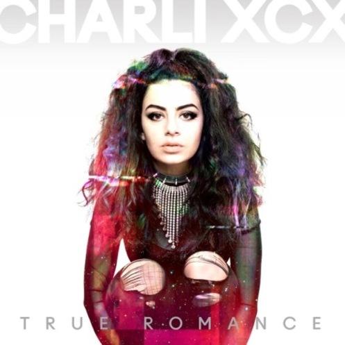 charli-xcx_album-lo