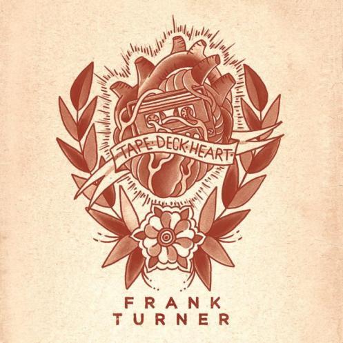 frank-turner_tape-deck-heart