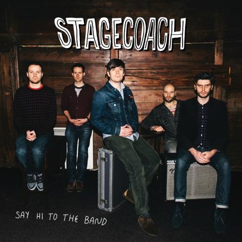 Stagecoachsayhi1440