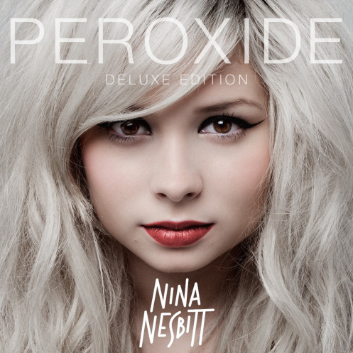 Nina-Nesbitt-Peroxide-Deluxe-Edition-2013-1200x1200
