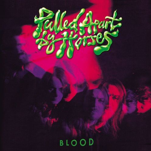Pulled-Apart-By-Horses-Blood
