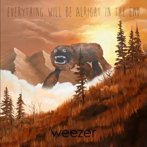 20140709165029!Cover_of_Weezer's_album_Everything_Will_Be_Alright_in_the_End