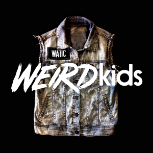 We-Are-the-In-Crowd-Weird-Kids-2014-1200x1200